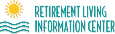Retirement Living Information Cente
