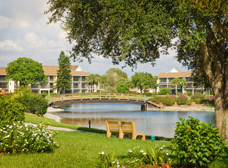 Bently Adult Care Facility Naples Florida 86