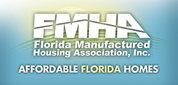 Florida Manufactured Housing Association, Inc.