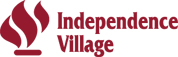 Independent Village